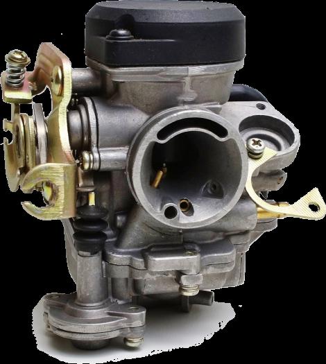 Motor 806x898 | Motorsportgemeinschaft Valmetal e.V.