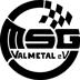 Motorsport-Gemeinschaft Valmetal e.V.