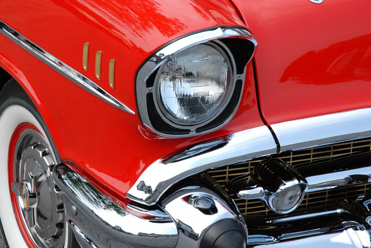 Rotes Auto Header 1200x803 | Motorsportgemeinschaft Valmetal e.V.
